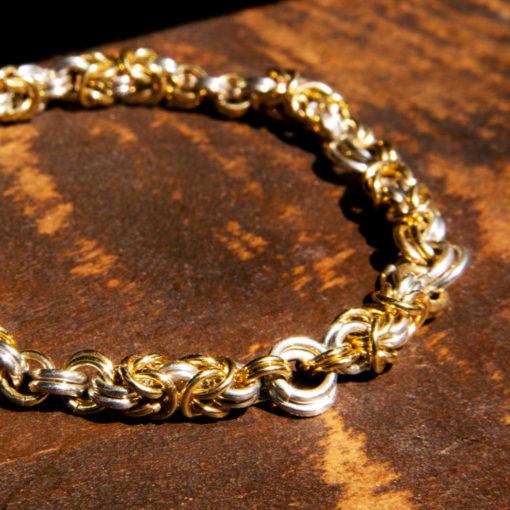 HYQS Bracelet Déchainé