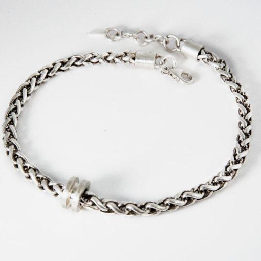 HYQS Bracelet palmier